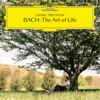 Daniil Trifonov - BACH: The Art of Life Grafik