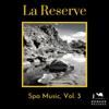 Various Artists - La Reserve: Spa Music, Vol. 3 - EP artwork