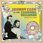 Johnny Cash - I'm Going to Memphis