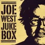 Joe West - Reprimand