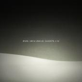Ghosts I IV-Nine Inch Nails