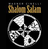 Wagner Cinelli - Wagner Cinelli - Bom dia - de Wagner Cinelli