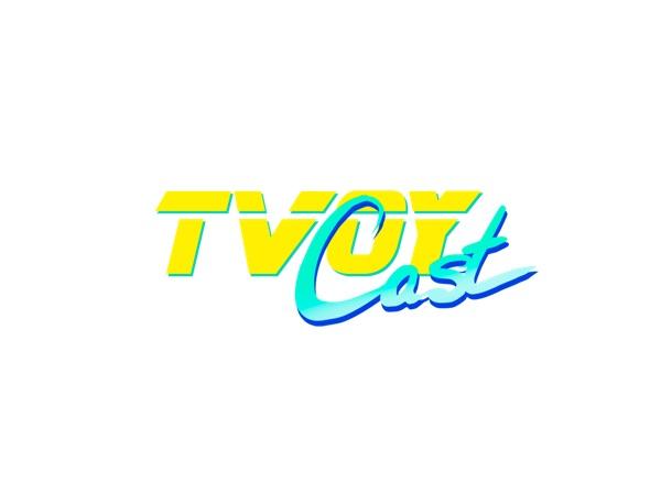 TvoyCast