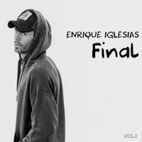 descargar bajar mp3 FINAL (Vol.1) - Enrique Iglesias