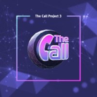 The Call Project No.3 - EP