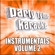 Angels Like You (Made Popular By Miley Cyrus) [Instrumental Version] - Party Tyme Karaoke