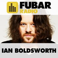 Ian Boldsworth podcast