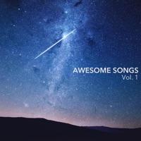 Morninglightmusic - Awesome Songs, Vol. 1