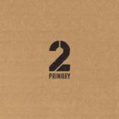 U (feat. Kwon Jin Ah & RM)