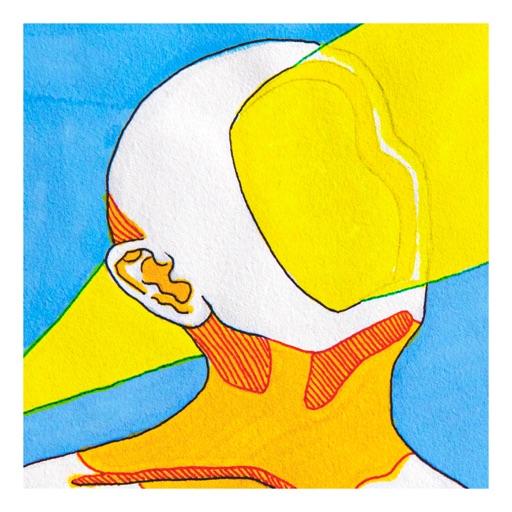 Sweet Ease / Hybrid Society - Single by Matthias Meyer & Budakid