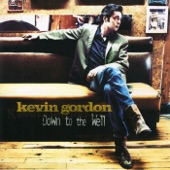 Kevin Gordon - Jimmy Reed is the King of Rock and Roll