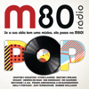 m80 POP - Vários intérpretes