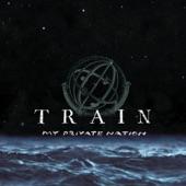 Train - All American Girl