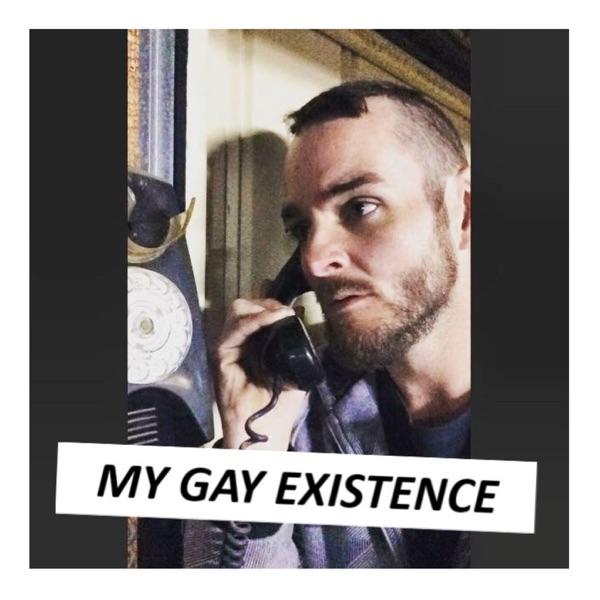 Webcam gay 4