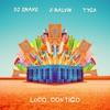 Icon Loco Contigo (feat. Tyga) - Single