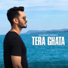 Download Video Tera Ghata - Gajendra Verma