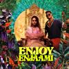 Enjoy Enjaami - Dhee, Arivu & Santhosh Narayanan mp3