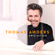 Was bleibt - Thomas Anders