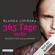 Blanka Lipińska, Marlena Breuer - Übersetzer & Saskia Herklotz - Übersetzer - 365 Tage mehr: Laura & Massimo 3