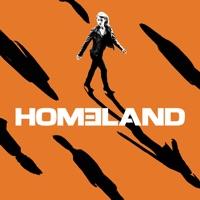 Télécharger Homeland, Saison 7 (VF) Episode 12