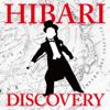 Hibari Discovery - Japan Edition - Hibari Misora