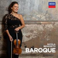 lagu mp3 Nicola Benedetti - Baroque