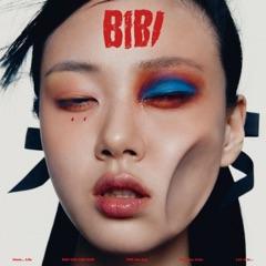 Life Is a Bi… - EP
