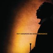Roy Hargrove Big Band - Velera