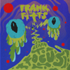 Learn To Focus - EP - Frank Fitts