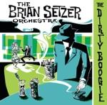 The Brian Setzer Orchestra - Jump, Jive an' Wail