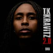 Ocean (feat. Jacquees) - TK Kravitz