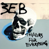 Third Eye Blind - Thanks for Everything  artwork
