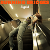 Sigrid - Burning Bridges artwork