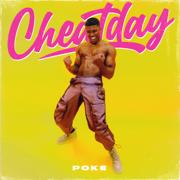 EUROPESE OMROEP   Cheatday (Instrumental) - Poke