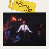 Modern Lovers Live