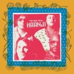 Haanji