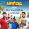 Cha Cha Charey From Party Single