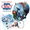 Eight Crazy Nights Original Movie Soundtrack