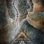 Liquid Bloom & PERE - Pájaro Azul (feat. Isla Espiral)