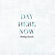 Healing Sounds - Day, Here, Now