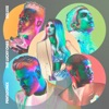 The Lucky Ones (Deluxe) by Pentatonix
