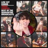 Low Cut Connie - Le Freak