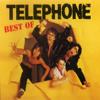 Téléphone - Un autre monde illustration