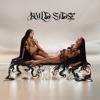 Wild Side (feat. Cardi B) by ノーマニ