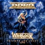 Doro - I Rule the Ruins (Live)