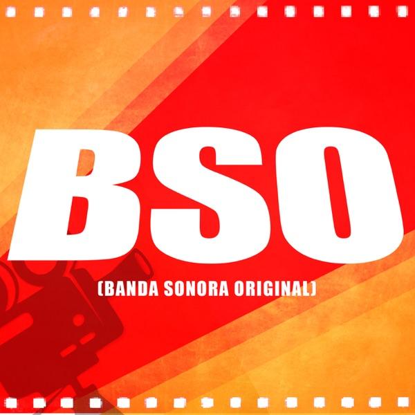 BSO (banda sonora original) - Temporada 3 (2014)