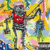 Mach-Hommy - Folie Á Deux (feat. Westside Gunn & Keisha Plum)