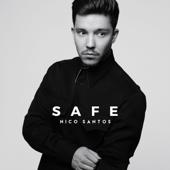 Safe - Nico Santos
