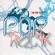 Hanoi Rocks - Better High - Hanoi Rocks