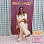 Good Love 2.0 by Priya Ragu